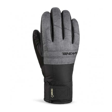 Dakine Bronco GORE-TEX Gloves - Carbon
