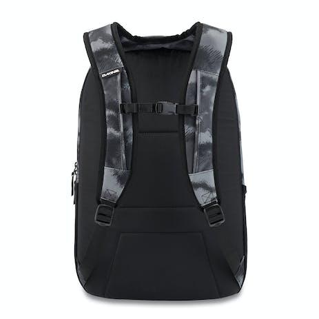 Dakine Campus L 33L Backpack - Dark Ashcroft Camo