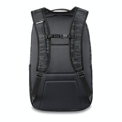 Dakine Campus L 33L Backpack - Flash Reflective