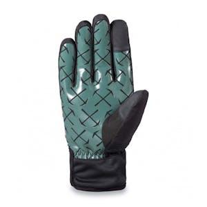 Dakine Crossfire Snowboard Gloves - Thunderegg
