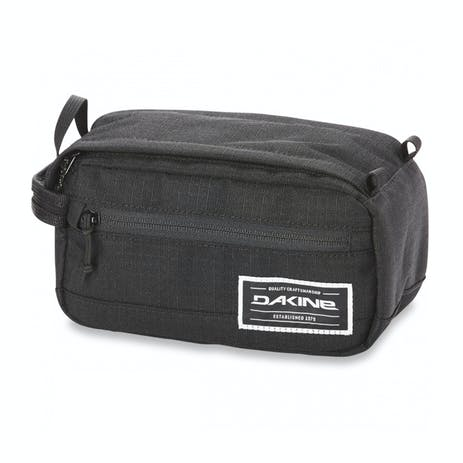 Dakine Medium Groomer Travel Kit - Black