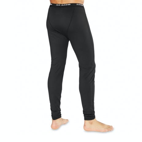 Dakine Kickback Base Layer pants - Black