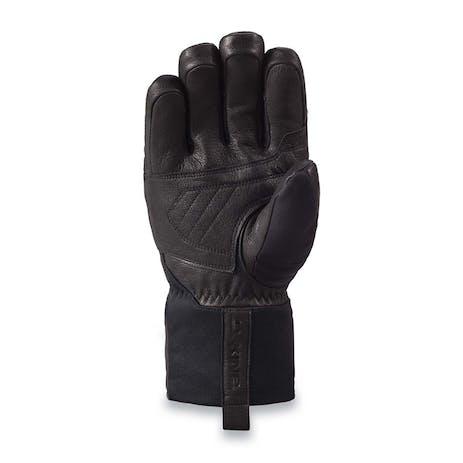 Dakine Kodiak GORE-TEX Snowboard Gloves - Black