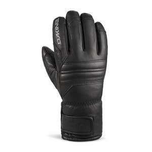 Dakine Kodiak GORE-TEX Snowboard Gloves - Black