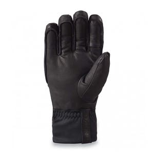 Dakine Maverick GORE-TEX Snowboard Gloves - Black