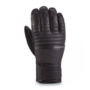 Dakine Maverick GORE-TEX Gloves - Black