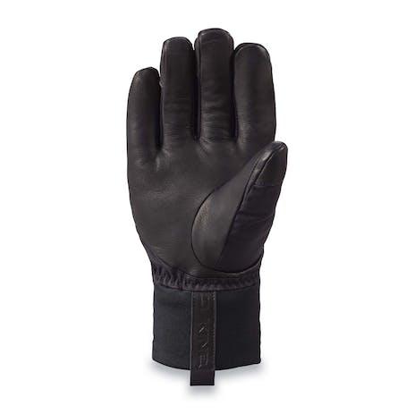 Dakine Pacer Snowboard Gloves - Black