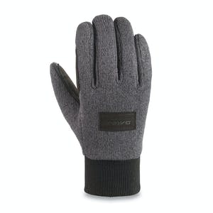 Dakine Patriot Snowboard Gloves - Gunmetal