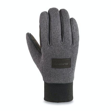 Dakine Patriot Snowboard Gloves - Gunmetal