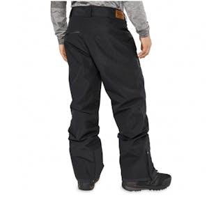 Dakine Smyth Pure 2L Snowboard Pant 2020 - Black