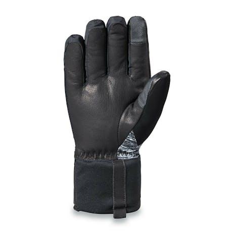 Dakine Targa GORE-TEX Women's Snowboard Gloves - Lizzie