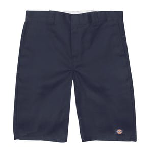 Dickies 131 Slim Straight Short - Dark Navy