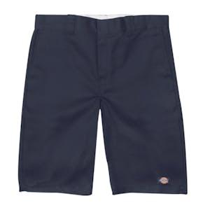 Dickies 131 Slim Straight Short - Dark Navy