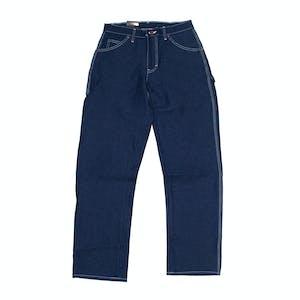 Dickies 1994 Carpenter Jeans - Indigo