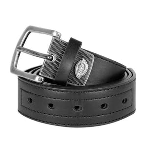Dickies Industrial Belt - Black