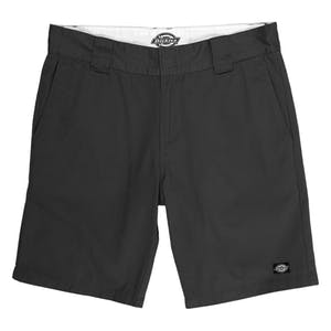 Dickies C182 GD Short - Black