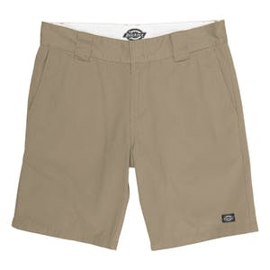 Dickies C182 GD Short - Khaki