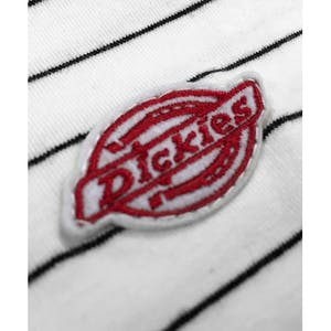 Dickies Loretto T-Shirt - White