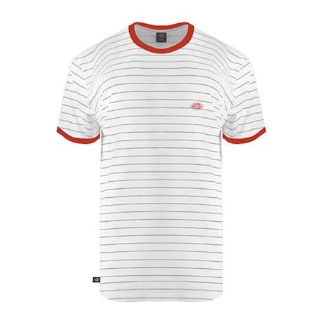 Dickies Loretto T-Shirt - White