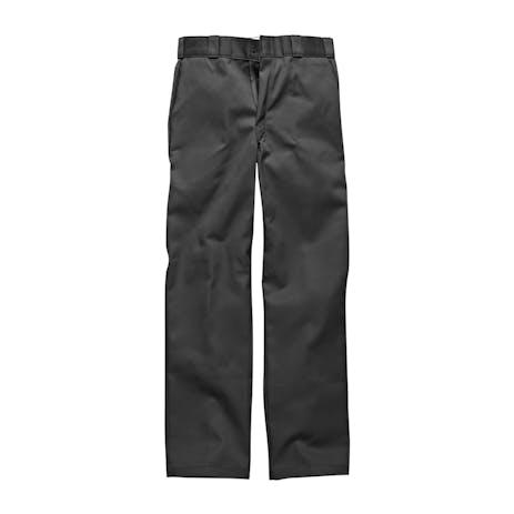 Dickies Original 874 Work Pant - Black