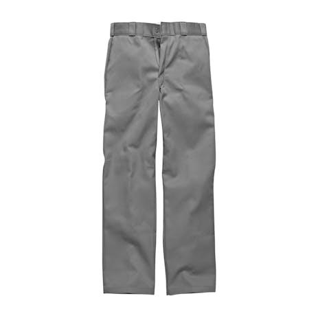 Dickies Original 874 Work Pant - Charcoal