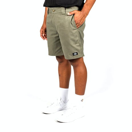 Dickies 179 Regular Fit Short - Sage