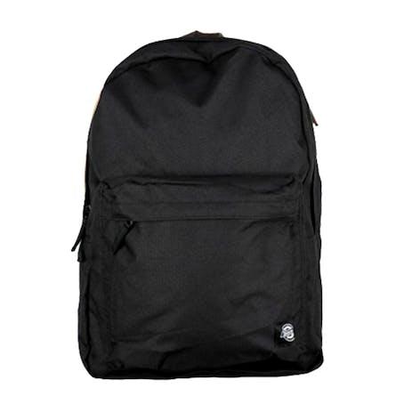 Dickies Utility Backpack - Black