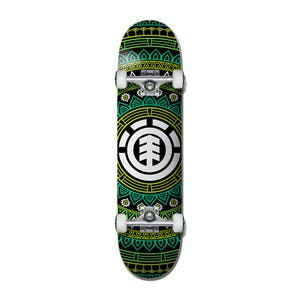 "Element Cozumel 8.0"" Complete Skateboard"