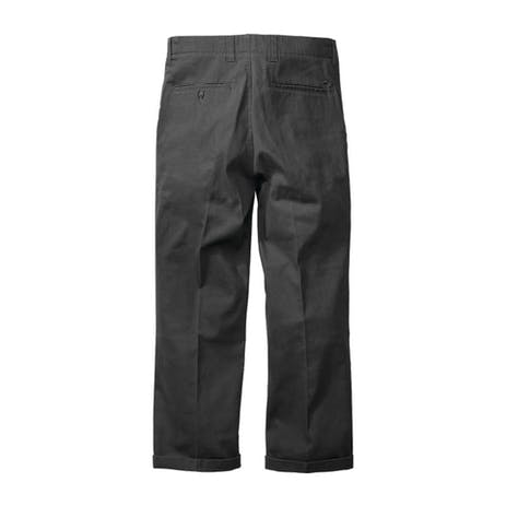 Emerica Emericana Chino Pants - Black