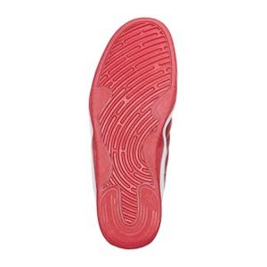 Es Evant Skate Shoe - Red