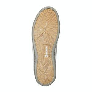 etnies Marana Skate Shoe - Tan/Brown