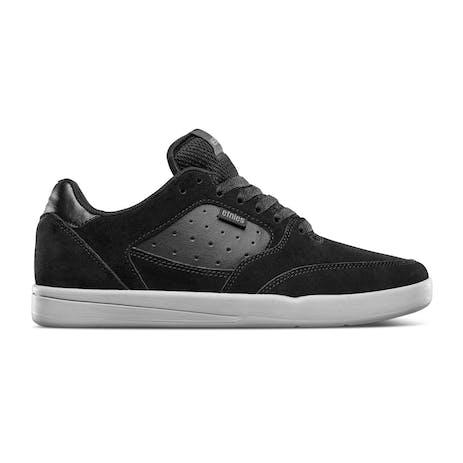 etnies Veer Trevor McClung Skate Shoe - Black