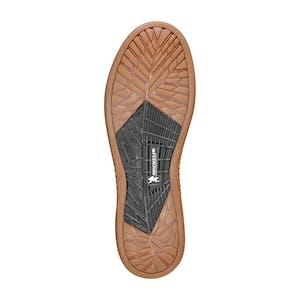 etnies Joslin Pro Skate Shoe - Black / Gum