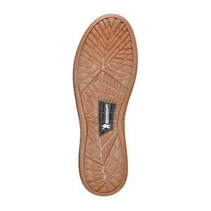 etnies Joslin Pro Skate Shoe - Black / Navy