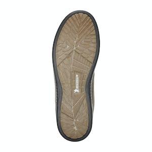 etnies Joslin Pro Skate Shoe - Brown/Black/Gum