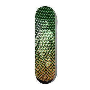 """Girl OG Dot 8.25"""" Skateboard Deck - Bannerot"""