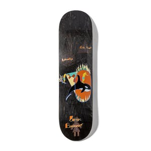 "Girl Bannerot One-Off 8.25"" Skateboard Deck"