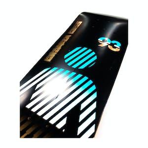 "Girl Gass Future OG 8.5"" Skateboard Deck"