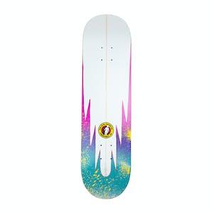 """Girl GSSC 8.25"""" Skateboard Deck - Howard"""