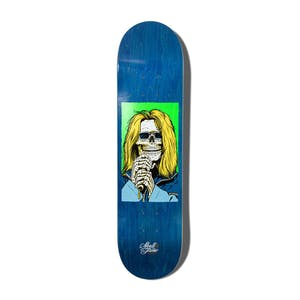 Girl Skateboards | Page 1 - BOARDWORLD Store