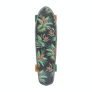 "Globe Blazer 26"" Cruiser Skateboard - Hellaconia"