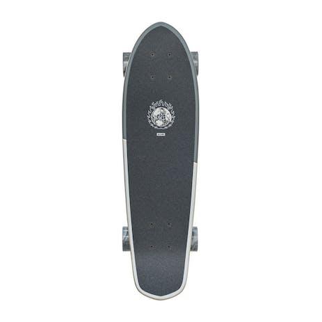 "Globe Blazer 26"" Cruiser Skateboard - Somewhere"
