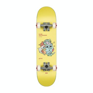 "Globe Environmentalist Micro 6.5"" Youth Complete Skateboard - Starfish"