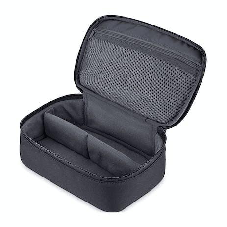 GoPro Campervan Case - Black