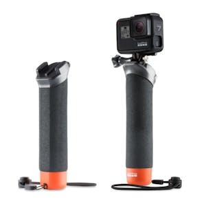 GoPro Handler Grip