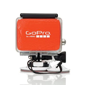 GoPro Floaty Backdoor 3+