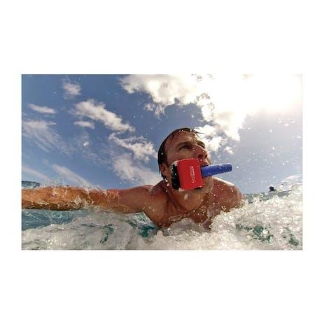 GoPro Floaty Backdoor 3+