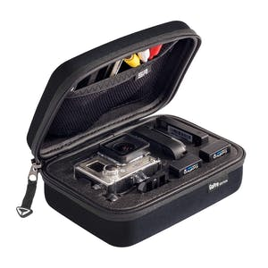 SP Gadgets GoPro POV Case XS