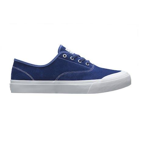HUF Cromer Skate Shoe - Blue Depths