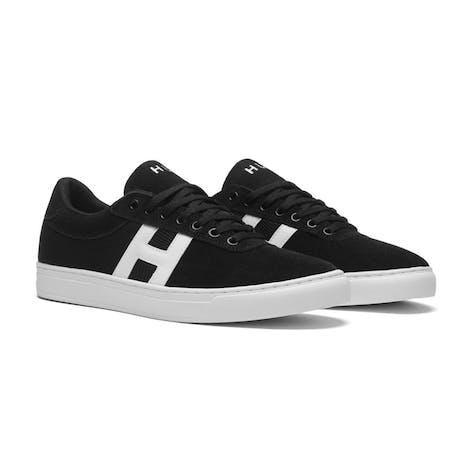 HUF Soto Skate Shoe - Black